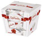 Raffaello (csak virág mellé rendelhető kiszállítással)