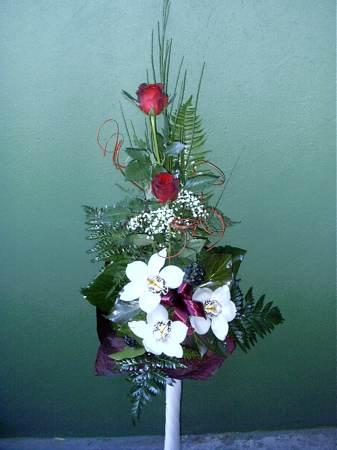 Rózsák és orchideák (kisebb)
